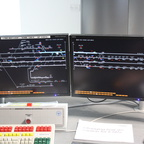 South Wales Signalling Centre