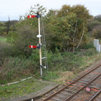 Helsby Junction