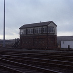 Workington Main No 2