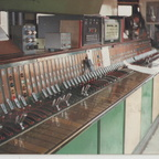 Woking (Miniature Levers)