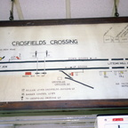 Crossfields Crossing