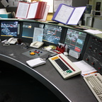 Stratford NLL Workstation