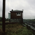 Limerick Junction South