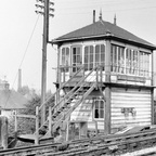 Meadow Lane Junction