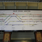 Salop Goods Junction